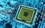 Lga775 самый мощный процессор