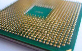 Нужна ли совместимость материнской платы и процессора?