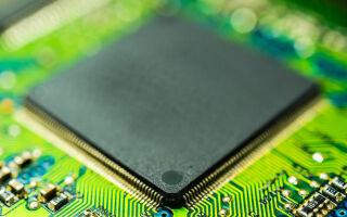 Сравнение процессоров Snapdragon