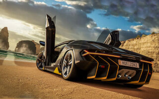 directx 12 поддержка видеокарты nvidia