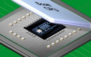 Как узнать какого поколения процессор i5